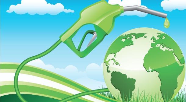 solusi-bahan-bakar-ramah-lingkungan